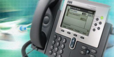 Blog 5 tips voor telefoonbeantwoording