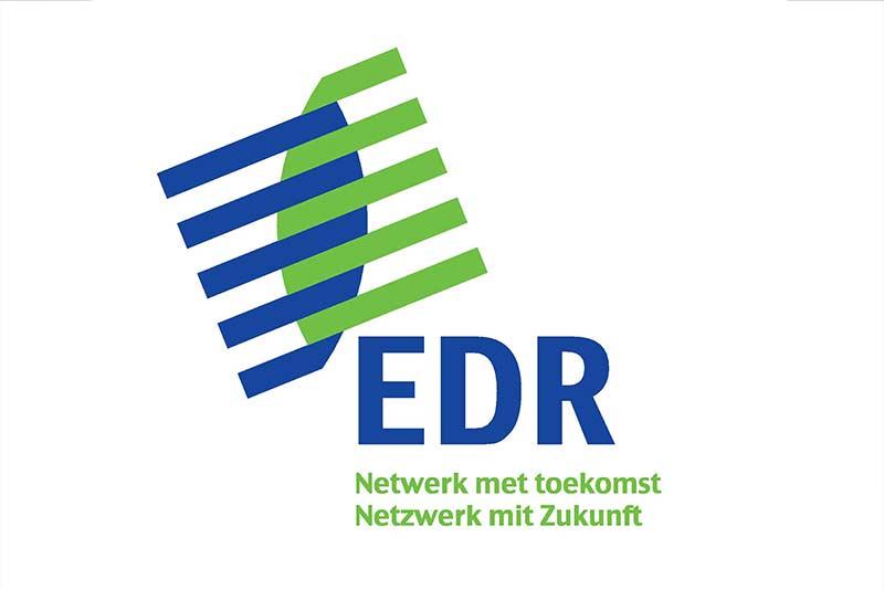 EDR blij met succes eerste Duits-Nederlandse handelsdag – RTV Noord