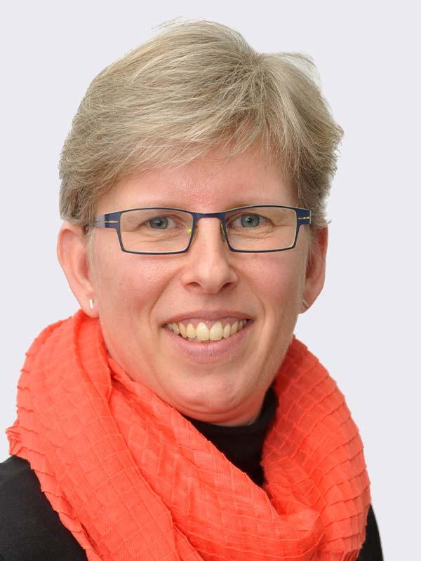 Martine Harmens