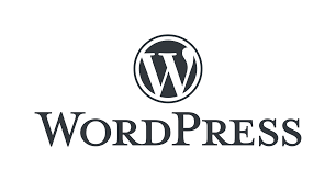 BERICHTEN aan WordPress toevoegen