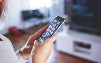 Nog meer tips voor klantvriendelijke telefoonbeantwoording
